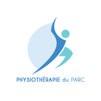 Physiothérapie du Parc